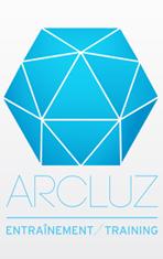 Arcluz — Entreprise en santé